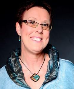 Cecilia Granquist Dahmén
