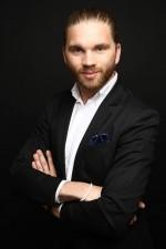 Chris Pettersson