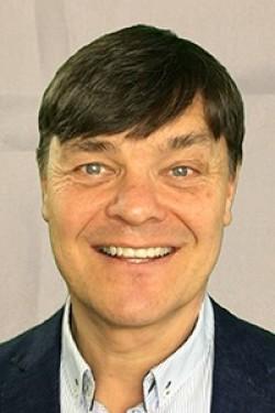 Christer Olin