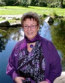 Ewa Nilsson