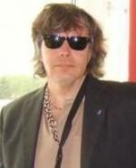 Håkan Holmström