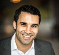 Ibrahim Mohamad