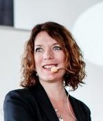 Linda Björck