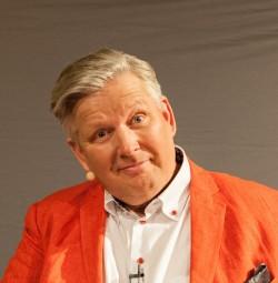 Mats Danielsson