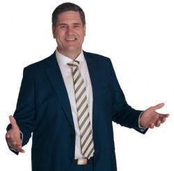 Mikael Reijer
