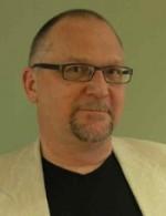 Dietmar Mölk