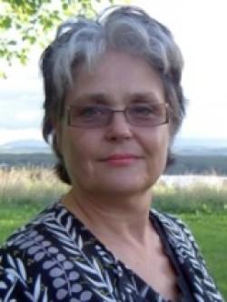 Elsa Lidén