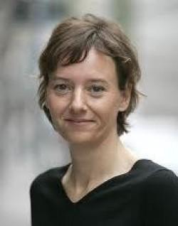 Erika Augustinsson