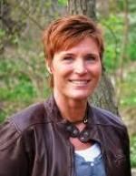 Eva-Lena Johannesson