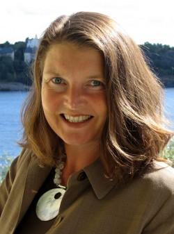Katarina Widoff