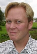 Kjell Dahlin
