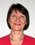 Kristina Dabrowska