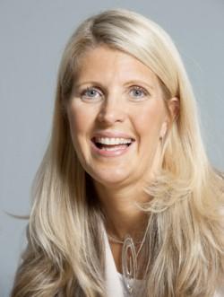 Marika Skärvik