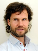 Martin Fransson