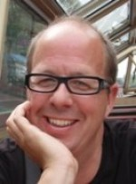 Mattis Bergquist