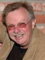 Thomas Krantz